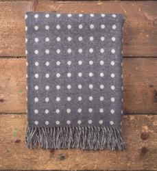 Foxford Woollen Mills Classic Throws. Product thumbnail image