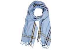 Sandymount Strand Scarf by Brendan Joseph. Product thumbnail image