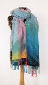 Wild Cocoon Scarf. Product thumbnail image