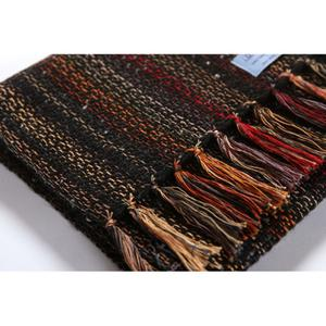 Kavanagh Man's Scarf by Liz Christy. Product thumbnail image