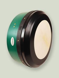 Performance Bodhrán. Product thumbnail image